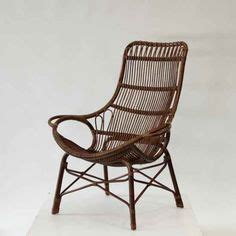 rattan lounge chair australia 1000 images about client manly on outdoor