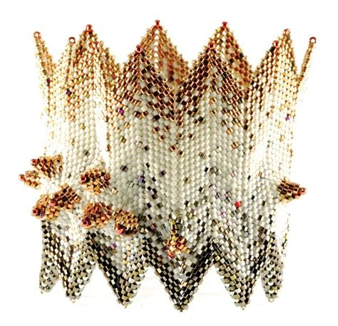 kate mckinnon beading 1000 images about beadwork by kate mckinnon on