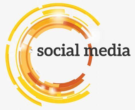 deutsche bank neustrelitz einsatz sozialen medien und der digitale wandel st