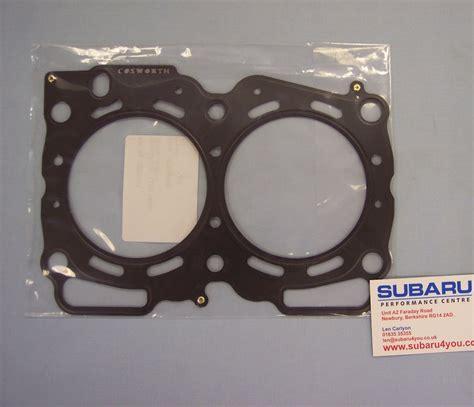 subaru gasket warranty subaru 4 you engine parts cosworth gasket subaru