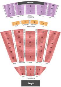 Sony Centre Floor Plan by Concert Venues In Toronto On Concertfix Com