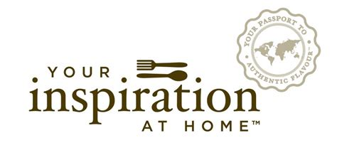 home logo design inspiration inspiration at home logo the culinary scoop