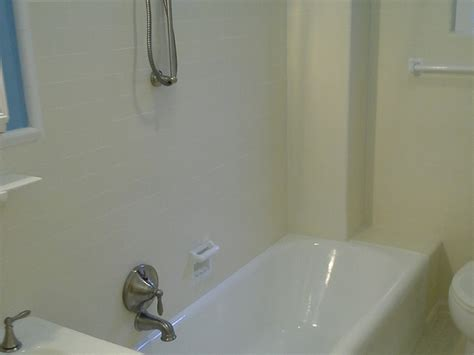 reglaze bathtub nj 100 bathtub reglazing middletown nj glass installation storefront glass glass