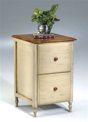 country cottage furniture collection cc30 file cabinet home furniture office discounted