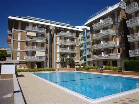 appartamenti affitto jesolo fronte mare jesolo appartamenti in affitto vacanza frontemare page 6