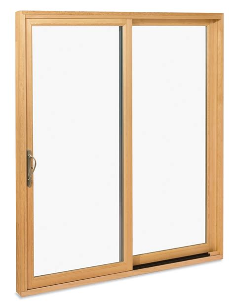 marvin integrity sliding door sliding patio doors elmsford ny authentic window design