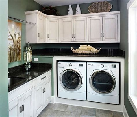 Small Laundry Room Decorating Ideas 1000 Images About Washroom On Pinterest Mud Rooms Laundry Rooms And Laundry