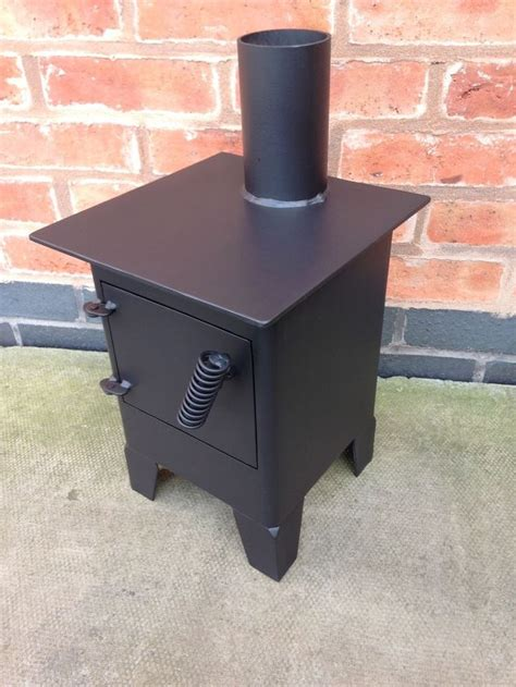 diy wood burning c stove 41 diy wood burning tent stove tent wood stove wwwgalleryhipcom the hippest pics active