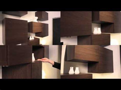pensili per soggiorno soggiorno pensili in libert 224