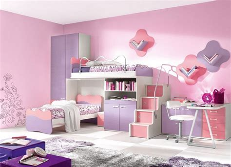 teenage bedroom furniture with desks top 15 teenage bedroom furniture ideas bedroom