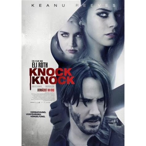 watch knock knock 2015 full movie online free knock knock watch streaming movies download movies