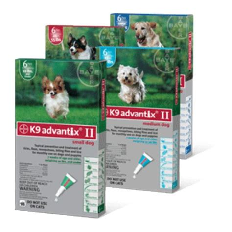 flea treatment for puppies 7 weeks 17 best images about fleas tick and other insects on soaps tick insect