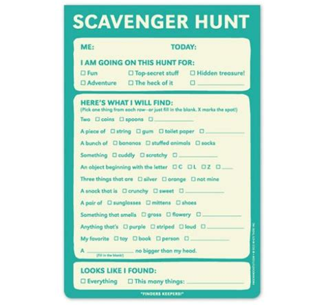 ikea scavenger hunt scavenger hunt playtime pad odds ends pinterest