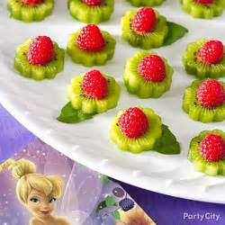 party foods on pinterest pink food parties dora