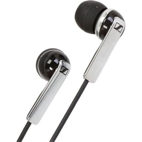 Sennheiser Earphone Cx 2 00i jual headphone sennheiser cx 2 00i kualitas baik