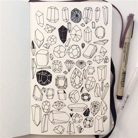 sketchbook journal ideas gallery sketchbook ideas drawing gallery
