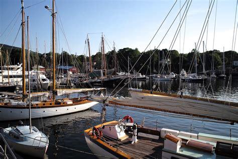 boatsetter annapolis annapolis boating guide boatsetter