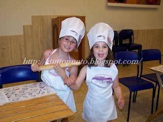 corsi cucina bambini roma corso di cucina per bambini a roma paperblog