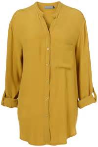 mustard color shirt mustard shirt