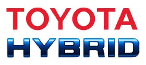 toyota hybrid logo toyota auris touring sports daha iyi yaşam toyota com tr