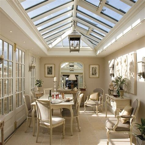 Small Conservatory Dining Room Ideas Dining Room Conservatories 10 Of The Best