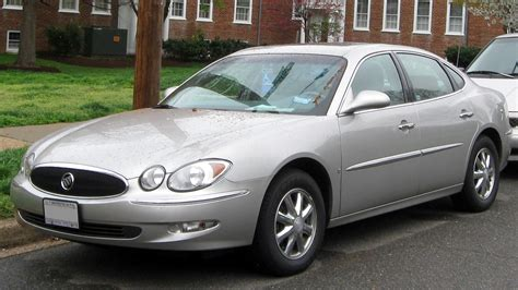 best auto repair manual 2007 buick lacrosse parental controls buick lacrosse 2007 html autos post