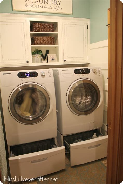 Storage Cabinet For Laundry Room Amazing Small Laundry Room Storage Ideas 9 Laundry Room Cabinet Ideas Newsonair Org