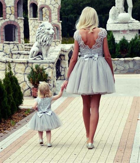 ubrania dla mamy i c sukienka dla mamy i c 243 rki w suknie i sukienki szafa pl