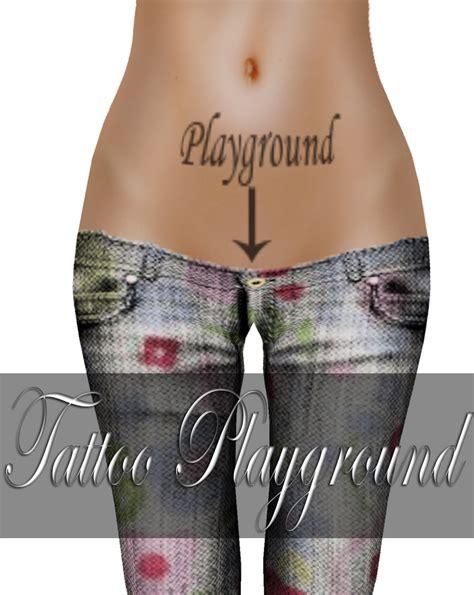 rag doll tattoo rag doll