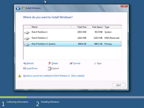 install windows 10 cost how to install windows from usb and find my product key