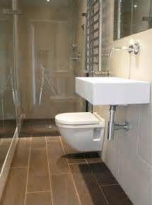 Narrow Bathroom Ideas Small Rooms Designs Studio Design Gallery Best Design