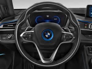 Steering Wheels For Bmw 5 Best Bmw Steering Wheels