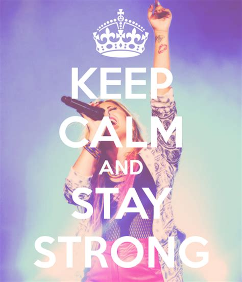 imagenes de keep calm and stay strong im 225 genes de keep calm 2 im 225 genes y frases