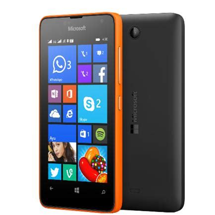 Microsoft Lumia 430 Dual Sim microsoft lumia 430 dual sim mobile price specification features microsoft mobiles on sulekha