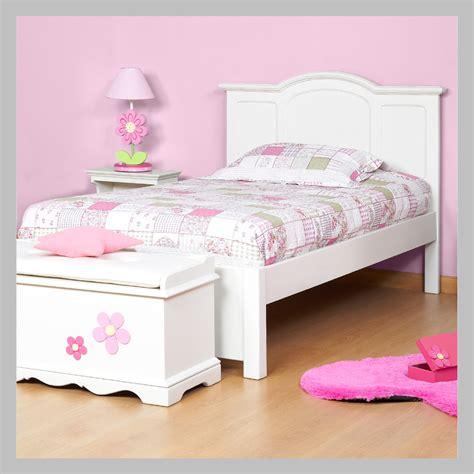 puertas cl 211 set y cocinas en madera camas para ni 209 as