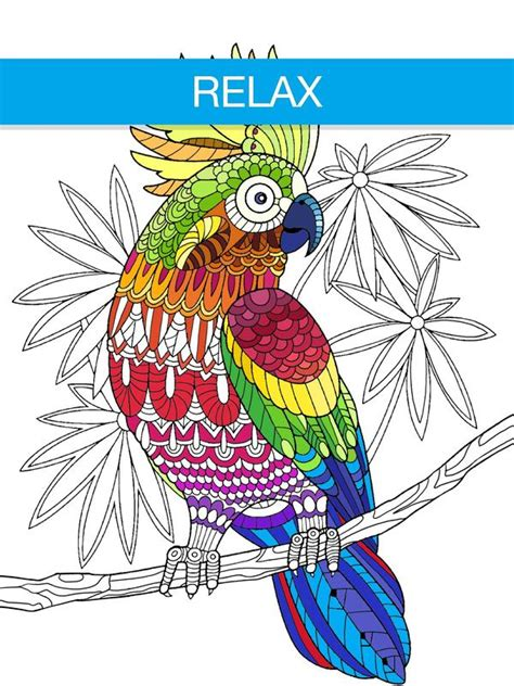 free coloring book apps free coloring book app animals apk free