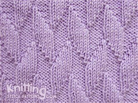 knit and purl in same stitch 117 best images about knit and purl stitch patterns on