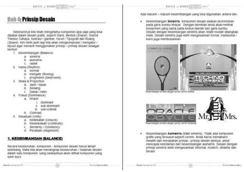 Buku Tips Komputer Laptop Eror buku tips trik komputer desain grafis