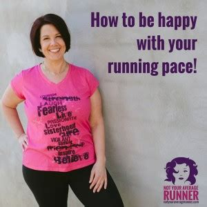 not your average runner why you re not to run and the on how to start today books how to be happy as a runner
