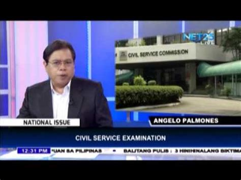 youth digital cs c csc encourages students to take civil service exam
