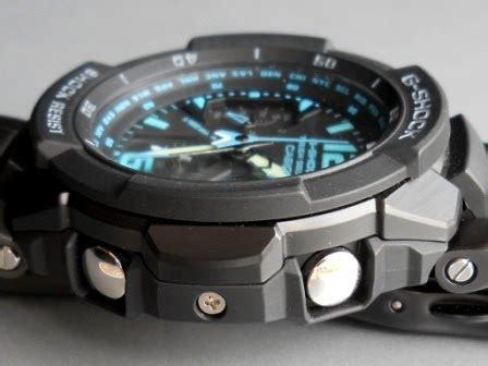 Casio G 1200bd 1a jual casio g shock g 1200bd 1a jam tangan casio g