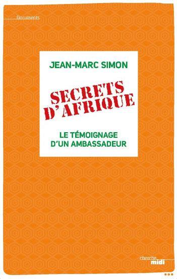 libro notre petit secret 97 louis de fun 232 s petites et grandes vadrouilles lisez