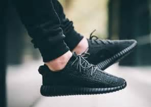 14 Best Mens Sneakers 2017 Best Sneakers 2017 Mens Best Image Webproxp