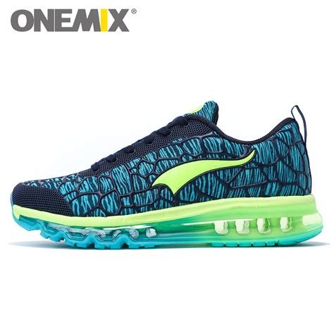 sneakers for onemix new air running shoes for brand