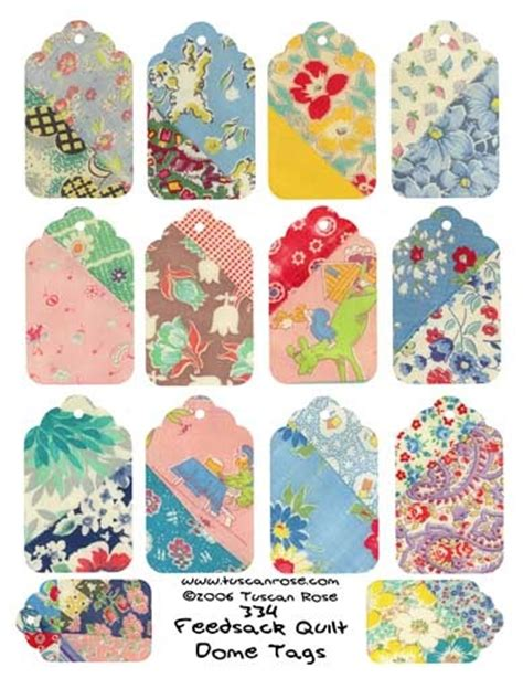 fcg printable label fabric 17 best images about patterns 1930s style on pinterest