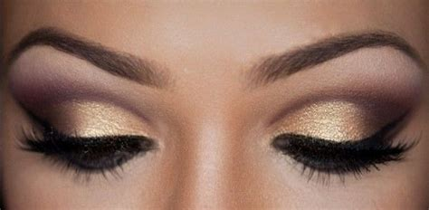 Eye Shadow La eye shadow application these 7 tips will make a difference