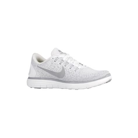 nike grey and white running shoes nike distance running shoes nike free rn distance