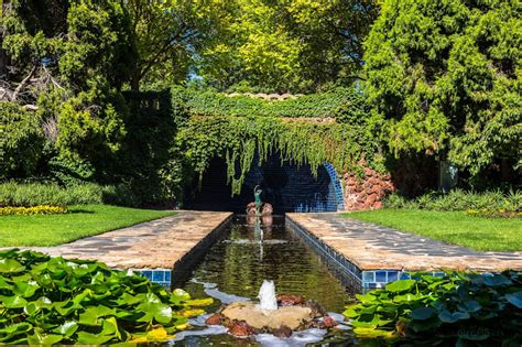 garden wedding melbourne outdoor wedding venues spaces sally hughes