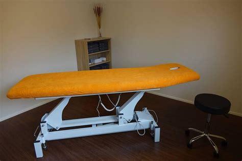 osteopathie liege osteopathie stehling in schorndorf 214 ffnungszeiten