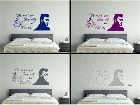 romantic bedroom songs sam smith stay with me song lyrics romantic bedroom wall